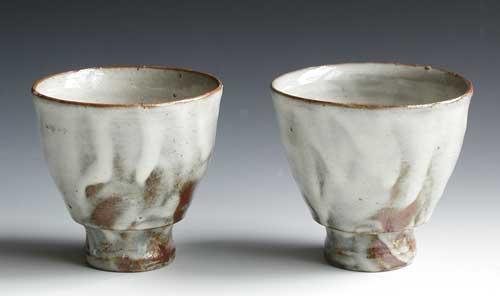 Artist Potters Cup Exhibit